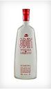 Odin Vodka Lemon