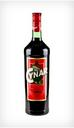 Cynar 1 lit