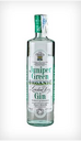 Juniper Green Organic