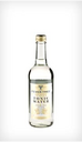 FEVER TREE - Tonic Water (6 x 50 cl)
