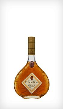 Armagnac Cles de Ducs V.S.O.P.
