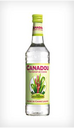 Canadou (Sucre Canya Liquida)