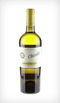 Chivite Coleccion 125 Chardonnay
