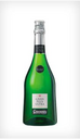 Codorniu Gran Plus Ultra Brut Nature