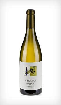 Enate Blanc Chardonnay 234