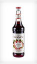 Monin Airelles (s/alcohol)