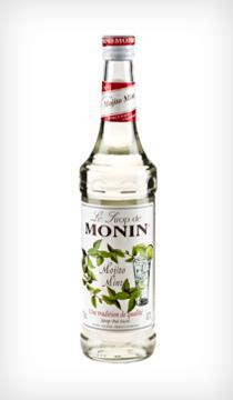 Monin Mojito (alkoholfri)