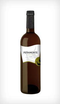 Peñamonte Blanc