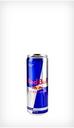 Red Bull (llauna) Energy Drink