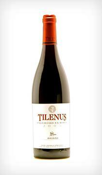Tilenus Roure