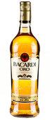 Bacardi Oro 1 lit