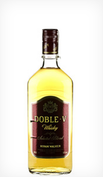 Doble V 1 lit