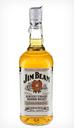 Jim Beam 1 lit
