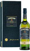 Jameson Vintage Reserve