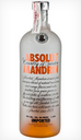 Absolut Mandrin 1 lit