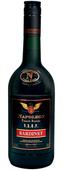 Bardinet Napoleon French Brandy  - 1 Lit