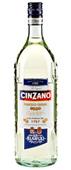 Cinzano Bianco 1 lit