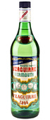 Vermouth Yzaguirre Extra Dry 1 lit