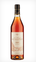Armagnac Dartigalongue 1.5 lit