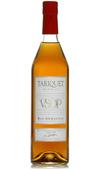 Armagnac Tariquet V.S.O.P.