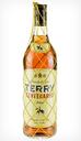 Terry Centenario 1 lit