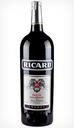 Ricard 4.5 lit