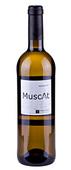 Miquel Oliver Blanc Muscat