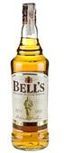 Bell's 1 lit (Pet-flaska)