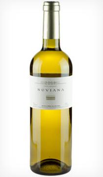 Nuviana Blanco Chardonnay