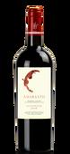 Amaranto Sangiovese