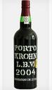Oporto Krohn L.B.V.