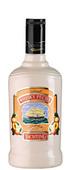 Yachting Whisky Peche