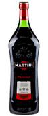Martini Rosso 1,5 lit