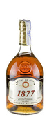 1877 Solera Brandy Reserva