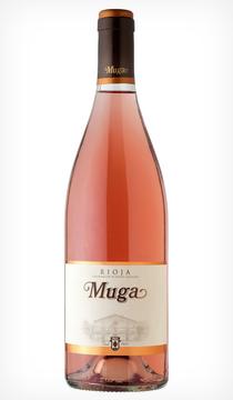 Muga Rosé