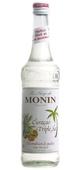 Monin Curaçao Triple Sec (Alkoholfri)
