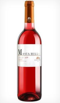 Masia Hill Rosé