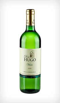 Don Hugo Blanc