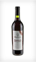 Banyuls le Dominicain 5 years