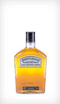 Jack Daniel's Gentleman Jack 1 lit