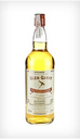 Glen Garry Whisky 1 lit