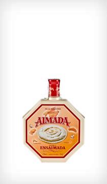 Aimada (Licor d'Ensaimada)