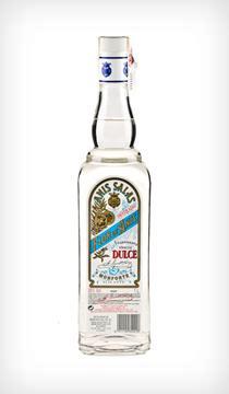 Anis Salas Dulce 1 lit