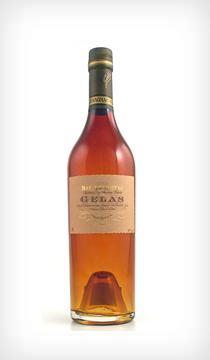 Armagnac Gelas 25 Years