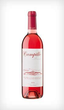 Campillo Rosé