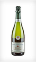 Codorniu Non Plus Ultra Brut Nature