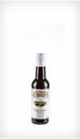 El Majuelo Vinagre Jerez