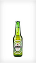 Heineken Holandesa (flaska) (24 x 33 cl)