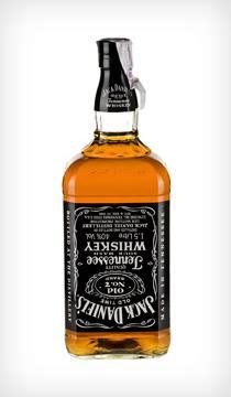 Jack Daniel's Magnum 1.5 lit