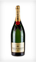 Moët & Chandon Brut Imperial Mathusalem 6 lit